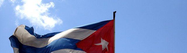 Cubanita.org
